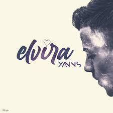 Pochette de Yanns - Elvira